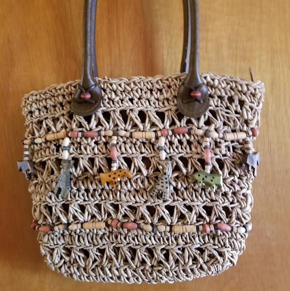 St. John's Bay Handbags - Purse
